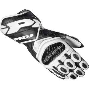 Spidi Carbo 7 Motorcykel handsker