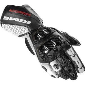 Spidi Carbo Track Evo Motorcykel handsker