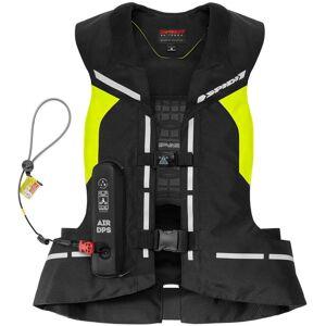 Spidi Air DPS Airbag vest