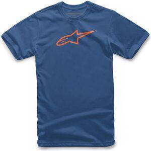 Alpinestars Juvy Ageless T-shirt til børn
