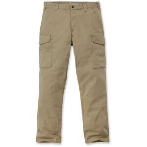 Carhartt Rigby Cargo Bukser