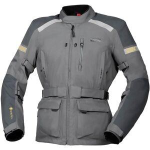 IXS Tour Master Gore-Tex Motorcycle Textile Jacket Motorcykel tekstiljakke