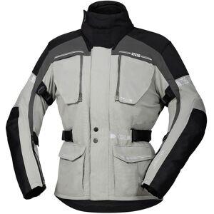 IXS Tour Traveller-ST Motorcykel tekstil jakke