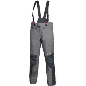 IXS Tour Master Gore-Tex Motorcycle Textile Pants Motorcykel Tekstil Bukser