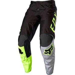 FOX 180 Lovl Motocross bukser