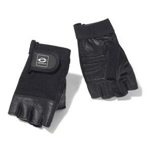 Abilica Handsker for vægtløftning og spinning