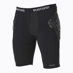 Burton 72648180001  - Musta - Size: L