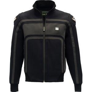 Blauer Easy Rider Jacket takkiMusta Harmaa