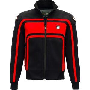 Blauer Easy Rider Jacket takkiMusta Punainen