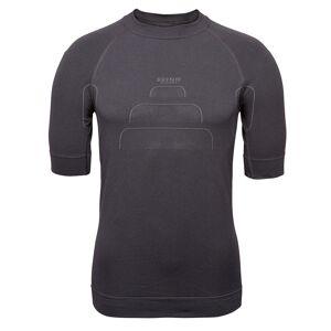 Brynje Sprint Super Seamless t-skjorte Black