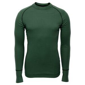 Brynje Arctic trøye Green
