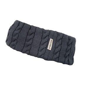 Aclima Knitted Headband Periscope