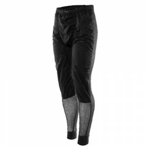 Brynje Super Thermo longs m/vindstoff Black