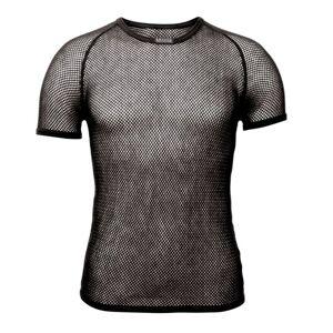 Brynje Super Thermo t-skjorte Black