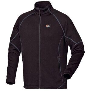 Lowe Alpine Powerstretch Plus jacket herre