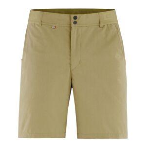 Bula Lull Chino - Shorts - Khaki - S
