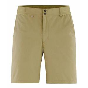 Bula Lull Chino - Shorts - Khaki - XL