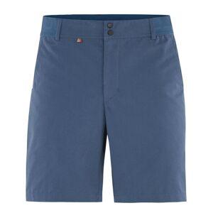 Bula Lull Chino - Shorts - Denim - L