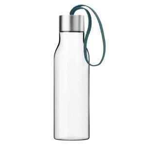 Eva Solo -Drikkeflaske 0,5 L, Petrol