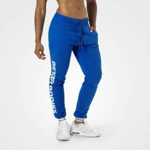 Better Bodies Madison Sweat Pants