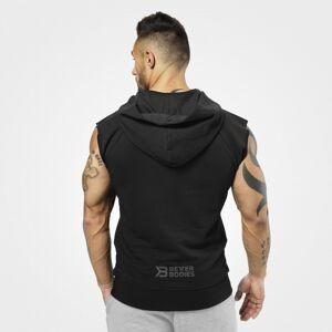 Better Bodies Hudson Sleeveless Sweater