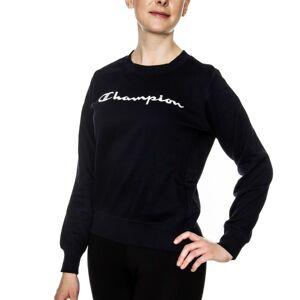 Champion American Classics Sweatshirt - Navy-2 * Kampanje *
