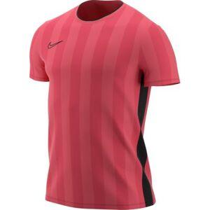 Nike Breathe Academy teknisk t-skjorte herre