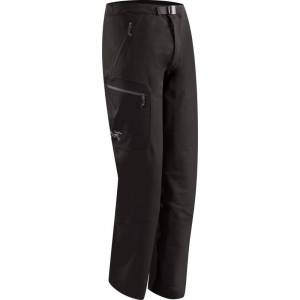 Arc'teryx Gamma Ar Pant Men's Sort