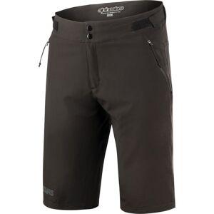 Alpinestars Rover Pro Shorts Sort