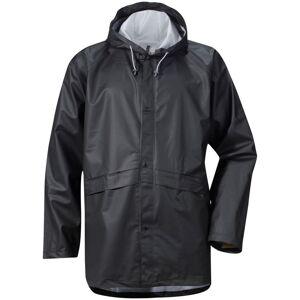 Didriksons Avon Men's Jacket Sort