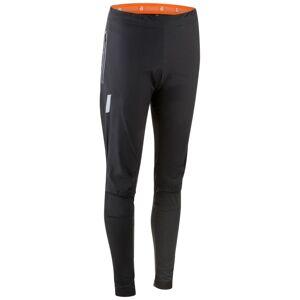 Bjørn Dæhlie Women's Pants Run Sort