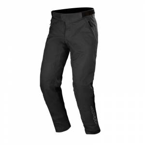 Alpinestars Men's Tahoe Pants Sort