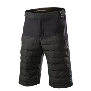 Alpinestars Men's Denali Shorts Sort
