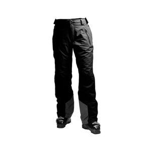 Helly Hansen Force Pant Men's Sort