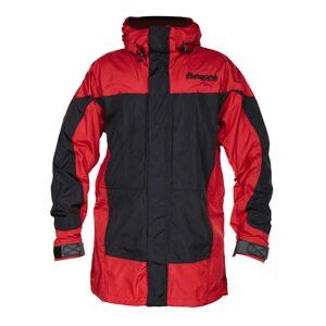 Bergans Antarctic Expedition Jacket Sort