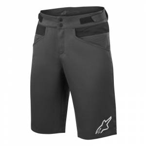 Alpinestars Drop 4.0 Shorts Sort