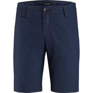 Arc'teryx Atlin Chino Short Men's Blå