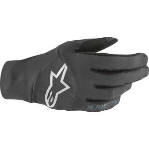 Alpinestars Drop 4.0 Glove