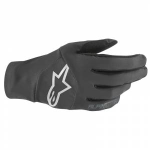 Alpinestars Drop 4.0 Glove Sort