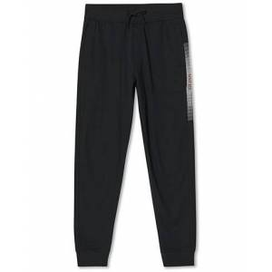 Boss Authentic Sweatpants Black