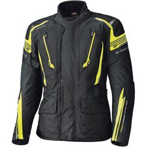 Held Caprino Tekstil jakke Svart Gul S