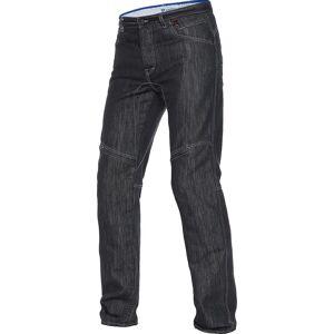 Dainese P. D1 Evo Jeans Svart 30