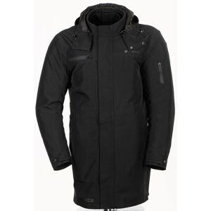 Bering Trader Evo Tekstil jakke Svart 2XL