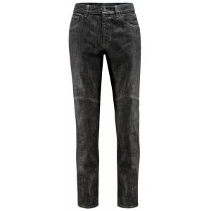 Belstaff Pure Moto Jeans bukser Svart 54