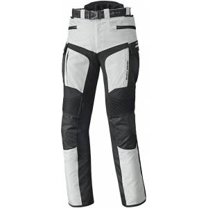 Held Matata II Tekstil bukser Svart Grå XL