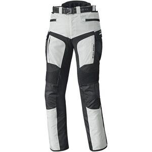 Held Matata II Tekstil bukser Svart Grå S