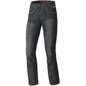 Held Crane Motorsykkel Jeans bukser Svart 38