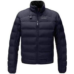 Spidi Thermo Max Liner Under jakke Blå 4XL