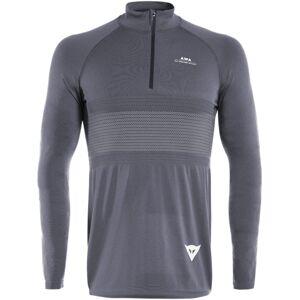 Dainese Awa Zip 3 Jersey Blå XS