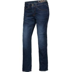 IXS X-Classic AR Clarkson Jeans bukser Blå 30